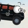 Машинки 3