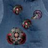 Оборона Башни Омега 2