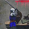 Флэш Завоеватели
