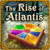 Рассвет Атлантиды