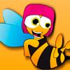 Пчёлы под Атакой