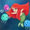 Спасение Медуз