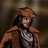 Кредо Асассина: Пираты
