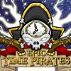 Эпические Пираты Времени
