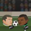 Футбольные Головы - Чемпионат России
