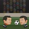Футбольные Головы - Чемпионат Украины