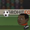 Футбольные Головы - Бундеслига