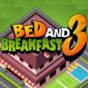 Кровать и Завтрак 3