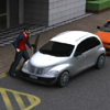 Парковка Лакея 3Д