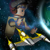 Лего Звёздные Войны: Атака Ассов 2