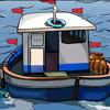 Морской Побег