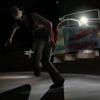 ХотРод: Резня Зомби