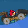 Сердитые Птицы Вперёд
