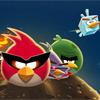 Сердитые Птицы в Космосе 2