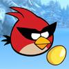 Золотые Яйца Сердитых Птиц