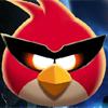 Сердитые Птицы - Космический Капитан