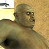 Зомби Шутер 3Д