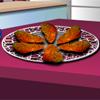 Кухня Сары: Куриные Наггетсы