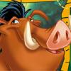 Король Лев 4 - Гордость Симбы