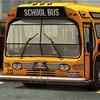 Парковка Школьного Автобуса в 3Д