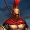 Спартанский Пасьянс