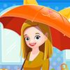 Магазин Детских Зонтиков