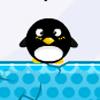 Взрывные Пингвины
