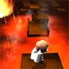 Исследователь Подземелий 3Д
