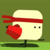 Масляный Пинок