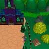 Школа Ведьм
