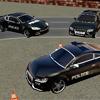 Экстримальный Полицейский Паркинг