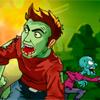 Ударяй Зомби