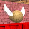 Летающее Яйцо 3Д