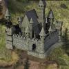 Империя в Руинах