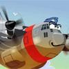 Пилоты Герои