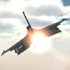Комплекс Воздушной Атаки