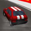 Весёлые гонки 3Д