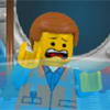 Лего: Подводная Лодка