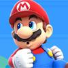 Тройное Приключение Марио