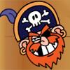 Пирасткие Крестики Нолики