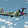 Лётный Патруль 42