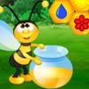 Время для мёда!