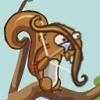 Защити Свои Орехи