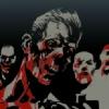 Красный Шторм: Зомби