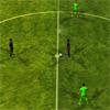 Тотальный Футбол 2015