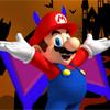 Побег Марио из Ада 3