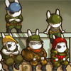 Кроличьи Флаги 2