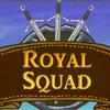 Королевский Отряд