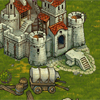 Королевское Нападение 2