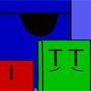 Квадратоформация